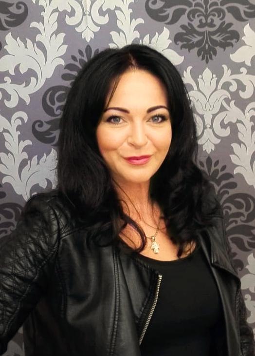 Olga Zeiser